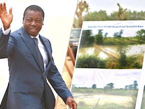 le-chef-de-l-etat-inaugure-deux-nouveaux-ponts-ce-jeudi