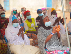 au-togo-les-femmes-detiennent-84-des-droits-reconnus-aux-hommes