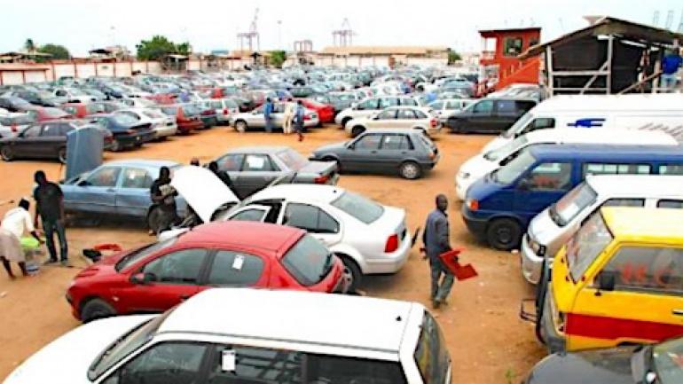 reduction-des-droits-de-douane-pour-l-importation-de-vehicules-en-2020-les-grandes-lignes
