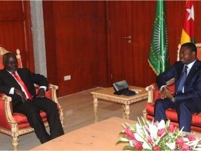 alberto-nambea-vice-president-du-parlement-bissau-guineen-recu-au-palais-de-la-presidence