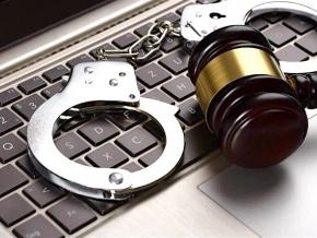 agence-de-cybersecurite-le-gouvernement-elargit-le-concours-a-tous-les-togolais-residant-ou-non-sur-le-territoire-national
