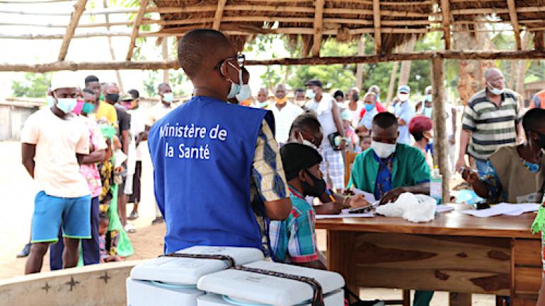 covid-19-plus-d-un-million-de-vaccines-au-togo-d-ici-fin-2021
