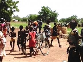 le-gouvernement-pose-un-geste-humanitaire-a-l-egard-des-deplaces-du-conflit-entre-les-konkomba-et-les-tchokossi
