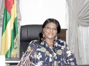 le-parlement-valide-le-document-de-programmation-budgetaire-economique-pluriannuel-dpbep-2020-2022
