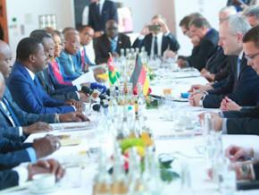 le-gouvernement-soigne-sa-collaboration-avec-le-corps-diplomatique