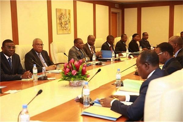 togo-le-gouvernement-table-sur-un-dispositif-innovant-de-financement-et-de-garantie-du-secteur-agricole