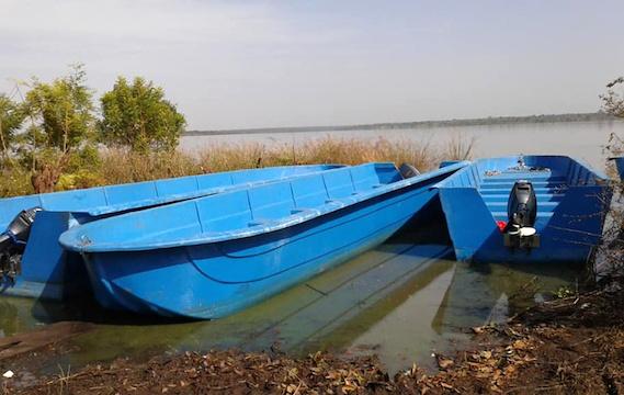 retour-du-repos-biologique-sur-le-lac-nangbeto-le-15-aout