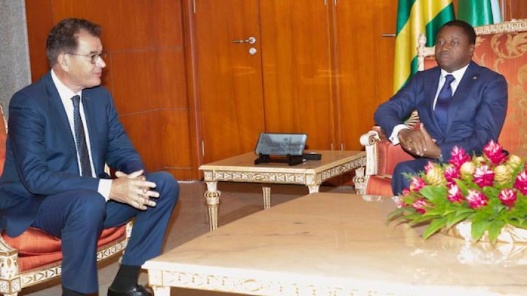 la-cooperation-germano-togolaise-entre-dans-une-nouvelle-ere
