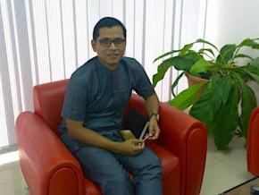 une-delegation-d-investisseurs-indonesiens-prospecte-au-togo