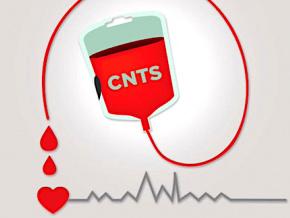 le-cnts-lance-un-appel-urgent-au-don-de-sang