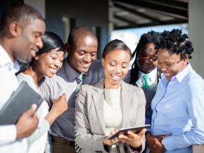 plus-de-12-500-entreprises-creees-au-togo-en-2020-nouveau-record