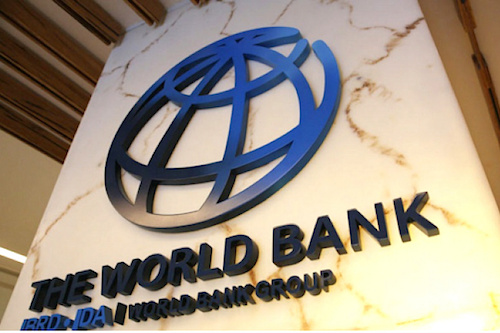 la-banque-mondiale-met-fin-a-la-publication-du-doing-business