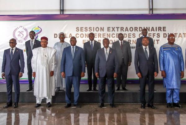 l-uemoa-apportera-une-contribution-immediate-de-100-millions-pour-une-lutte-efficace-contre-le-terrorisme
