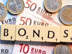 le-togo-se-rapproche-un-peu-plus-d-une-emission-d-eurobonds-sur-le-marche-international