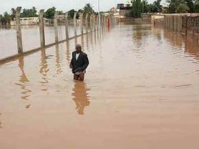 l-agence-nationale-de-protection-civile-se-dote-d-un-plan-d-action-pour-les-5-prochaines-annees