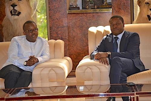 le-chef-de-l-etat-a-recu-le-nouveau-president-elu-de-la-guinee-bissau