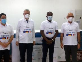 la-team-europe-soutient-le-togo-dans-la-lutte-contre-le-coronavirus