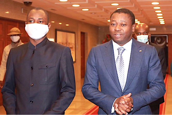 le-togo-accueillera-la-semaine-prochaine-le-groupe-de-soutien-a-la-transition-au-mali