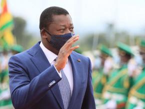 nominations-au-sein-des-forces-armees-togolaises