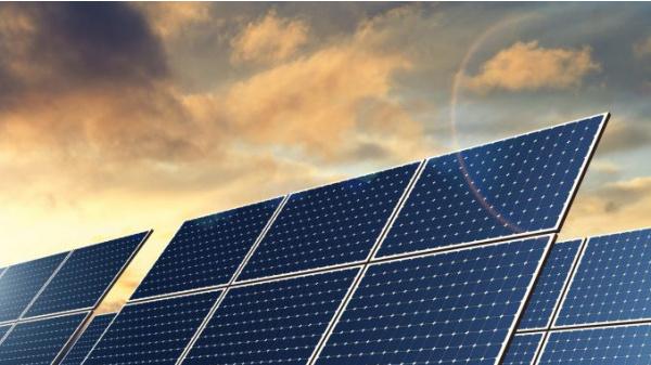 lome-abrite-une-conference-regionale-sur-l-acceleration-et-la-consolidation-du-developpement-des-systemes-solaires-autonomes
