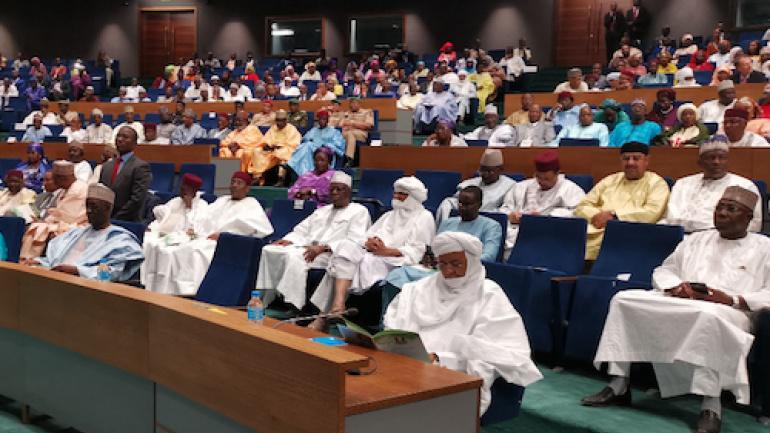 le-togo-pleinement-represente-au-parlement-regional