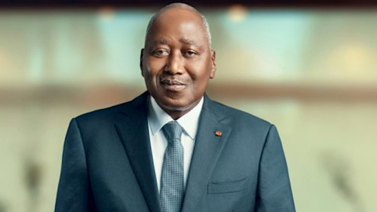 deces-d-amadou-gon-coulibaly-le-togo-presente-ses-condoleances