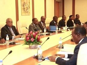en-2017-le-togo-a-progresse-en-matiere-de-qualite-des-politiques-et-institutions-publiques-en-2017-selon-le-cpia-de-la-banque-mondiale