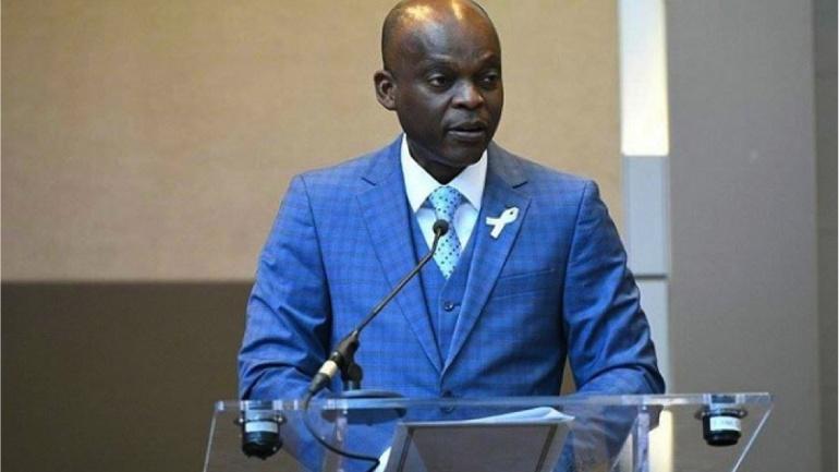 le-chef-de-la-diplomatie-togolaise-entame-ce-jour-une-visite-de-travail-de-96-h-a-windhoek