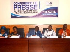 fnfi-4-ans-apres-1-448-456-micro-credits-accordes-pour-un-montant-total-de-73-milliards-de-fcfa