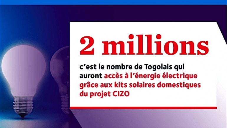 le-projet-cizo-selectionne-comme-initiative-phare-et-modele-du-compact-with-africa-du-g20