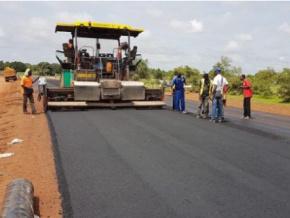 162-km-de-routes-seront-bientot-construits-ou-rehabilites-au-nord-togo