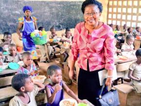 developpement-a-la-base-promotion-de-l-artisanat-et-emploi-des-jeunes-des-resultats-satisfaisants-pour-l-annee-2018