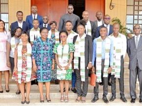 yali-2018-le-gouvernement-apporte-son-soutien-aux-10-ambassadeurs-togolais