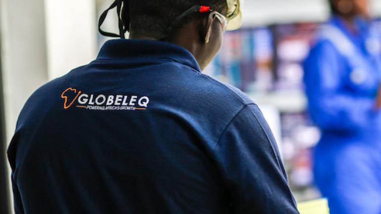 le-britannique-globeleq-developpera-un-projet-d-energies-renouvelables-au-togo