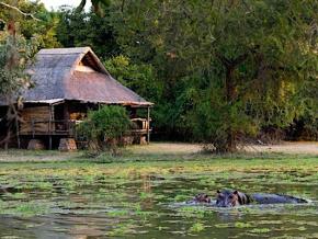un-site-ecotouristique-bientot-a-akebou