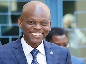 a-oslo-le-ministre-des-affaires-etrangeres-expose-la-vision-du-togo-en-matiere-de-diplomatie-preventive