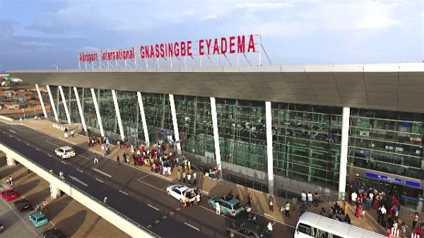 ethiopian-et-asky-airlines-proposent-desormais-des-vols-directs-entre-johannesburg-et-lome