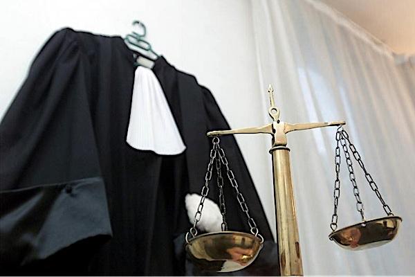 un-centre-professionnel-de-formation-des-avocats-bientot-operationnel