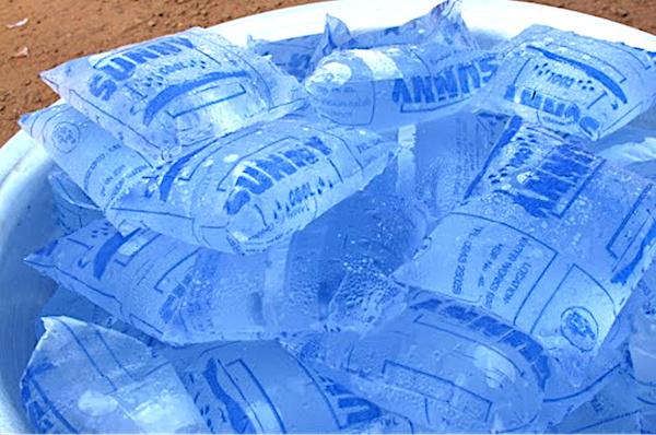 reprise-prochaine-des-controles-qualite-pour-les-producteurs-prives-d-eau-potable