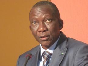 le-ministre-en-charge-de-l-agriculture-ouvre-la-3eme-reunion-du-projet-coton-4-togo