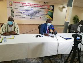gouvernance-miniere-les-prefets-et-agents-publics-associes-a-la-gestion-des-conflits