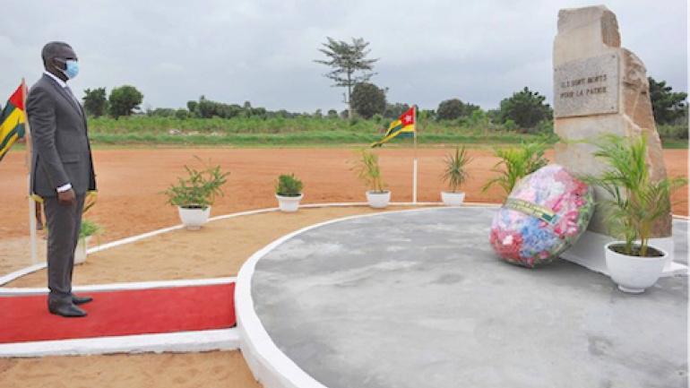 23-septembre-le-togo-rend-hommage-a-ses-martyrs