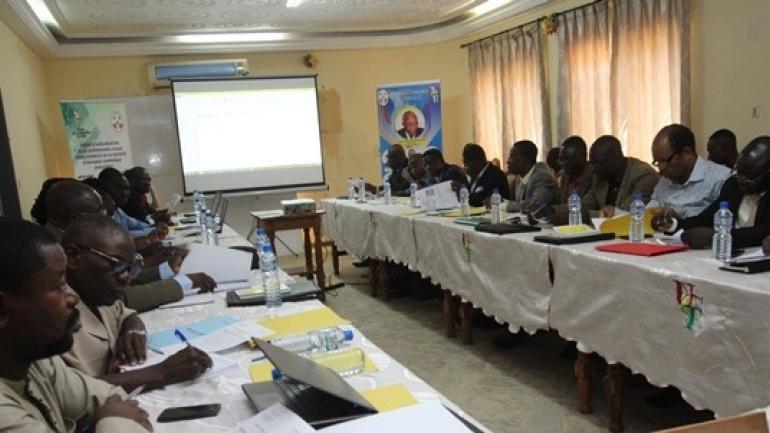 l-observatoire-des-finances-locales-s-inspire-de-l-experience-rwandaise-en-matiere-de-decentralisation