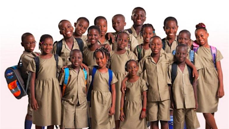 school-assur-plus-de-1-250-000-prises-en-charges-deja-effectuees