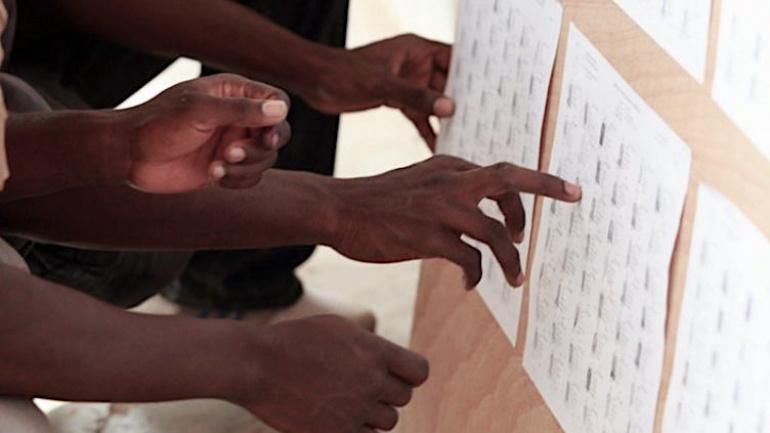 locales-les-operations-de-revision-des-listes-electorales-debutent-officiellement-demain