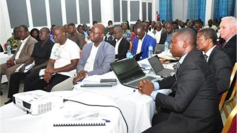 togo-validation-du-programme-pays-nouvelle-etape-pour-beneficier-du-fonds-vert-pour-le-climat