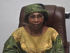 droits-de-l-homme-le-togo-lance-une-semaine-d-activites-du-03-au-10-decembre