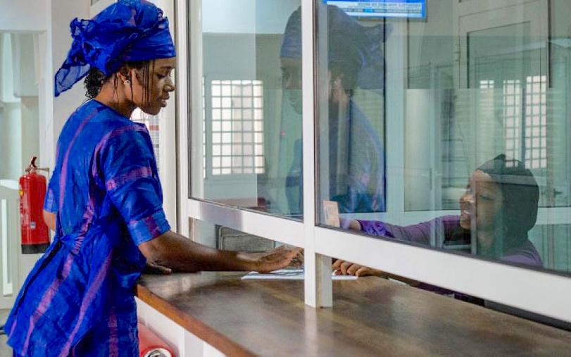 78-des-togolais-possedent-au-moins-un-compte-dans-une-institution-financiere