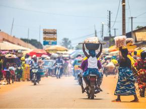 la-securite-sociale-va-s-etendre-au-secteur-informel