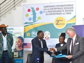 la-3eme-conference-internationale-sur-les-entreprises-sociales-s-ouvre-ce-lundi